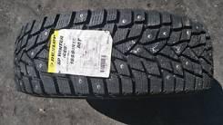 Dunlop SP Winter ICE 02, 185/65 R14