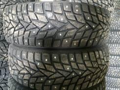Dunlop SP Winter ICE 02, 185/70 R14