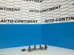 Инжектор. Honda Jazz Двигатели: L13A, L13A1, L13A2, L13A5, L13A6