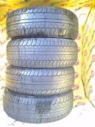 Dunlop Grandtrek AT20. Летние, износ: 30%, 4 шт