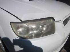 Фара правая Subaru Forester SG5