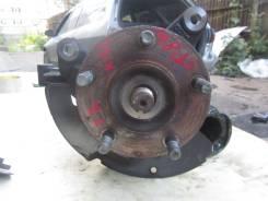 Ступица. Mazda Premacy, CP8W, CPEW Двигатель FPDE
