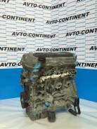 Двигатель в сборе. Suzuki Swift, ZD11S Двигатель M13A
