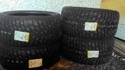 Dunlop SP Winter ICE 02, 275/70 R16