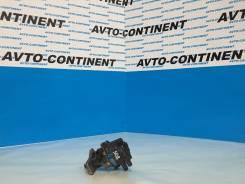 Трамблер. Nissan: Presea, Bluebird, Pulsar, Avenir, Sunny, Primera, Primera Wagon Двигатели: SR18DE, SR18DI, SR20D, SR20DT, SR20DE