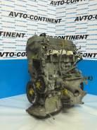 Двигатель в сборе. Toyota Allion, NZT260 Двигатель 1NZFE