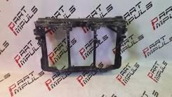 Рамка радиатора. Mazda CX-5, KE