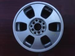 Bridgestone. x14, 5x100.00