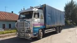 Scania. Продам , 14 200 куб. см., 13 500 кг.