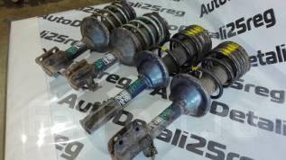 Амортизатор. Subaru Legacy, BG5 Subaru Forester, SF5, SG5, SG Subaru Impreza, GG, GD, GC8