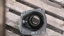 Защита горловины топливного бака. Toyota Camry, CV40 Двигатель 3CT