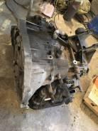 Автоматическая коробка переключения передач. Toyota Corolla, ZRE151 Двигатель 1ZRFE