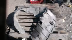 Подкрылок. Toyota Camry, CV40 Двигатель 3CT