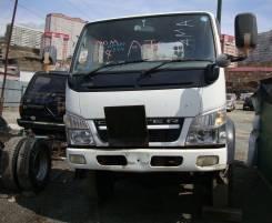 Mitsubishi. FG73, 4M51