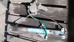 Стеклоподъемный механизм. Toyota Camry, CV40 Двигатель 3CT