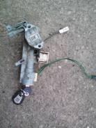 Замок зажигания. Mazda Efini MS-8 Mazda MS-8, MBEP, MB5P, MB5A