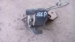Катушка зажигания. Jeep Grand Cherokee, ZJ Двигатель 5 2
