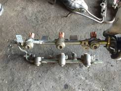 Инжектор. Nissan: Caravan Elgrand, Terrano, Homy Elgrand, Ambulance, Elgrand, Terrano Regulus, Note Двигатель VG33E