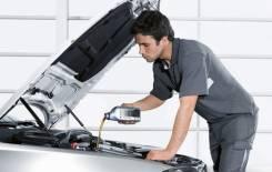 [ Express Service 27 ] техническое обслуживание и ремонт автомобилей.