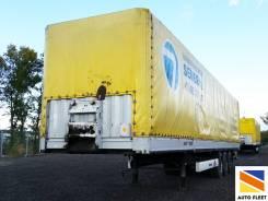 Krone SDP27. Krone SDP 27, 28 600 кг.