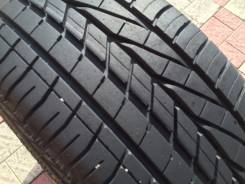 Goodyear Excellence. Летние, 2011 год, износ: 5%, 1 шт