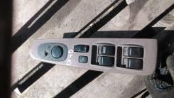 Блок управления стеклоподъемниками. Toyota Camry, CV40 Двигатель 3CT