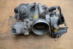 Заслонка дроссельная. Toyota Windom, VCV10 Toyota Scepter, VCV15, VCV10 Lexus ES300, VCV10 Двигатель 3VZFE