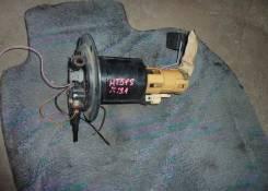 Топливный насос. Suzuki Swift, HT51S Двигатель M13A