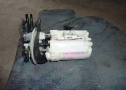 Топливный насос. Subaru Impreza WRX Двигатель EJ20