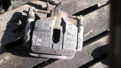 Суппорт тормозной. Toyota Camry, CV40 Двигатель 3CT