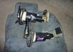 Топливный насос. Honda Accord, CH9 Двигатель H23A