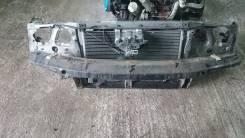 Рамка радиатора. Nissan Skyline, ER33, ENR33, HR33, BCNR33, ECR33