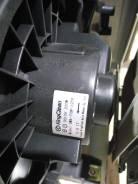 Мотор печки. FAW V2