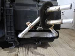 Радиатор отопителя. FAW V2