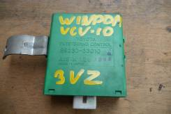 Блок управления двс. Toyota Windom, VCV10 Toyota Scepter, VCV15, VCV10 Toyota Camry, VCV10 Lexus ES300, VCV10 Двигатель 3VZFE