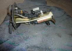 Топливный насос. Toyota RAV4, SXA10 Двигатель 3SFE