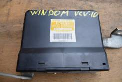 Блок управления. Toyota Windom, VCV10 Toyota Scepter, VCV15, VCV10 Lexus ES300, VCV10 Двигатель 3VZFE