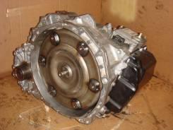 Автоматическая коробка переключения передач. Volvo: S80, S70, XC90, C70, 960, V70