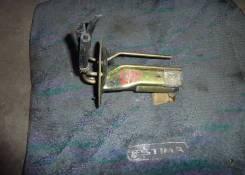 Топливный насос. Mitsubishi Legnum, EA3W Двигатель 4G64