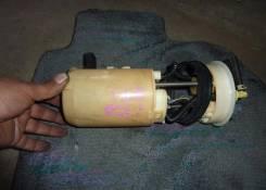 Топливный насос. Honda Airwave, GJ1 Двигатель L15A