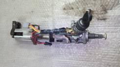 Корпус замка зажигания. Peugeot 406