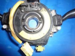 Блок подрулевых переключателей. Toyota Mark II, GX110 Двигатель 1GFE