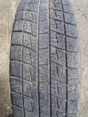 Bridgestone Blizzak Revo1. Всесезонные, износ: 30%, 1 шт