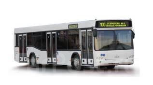МАЗ. Автобус 103464 от официального дилера. Под заказ