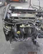 Продажа двигатель на Mazda FORD Escape EP3WF L3   4WD