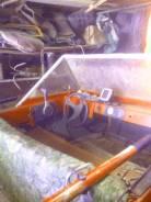 Крым. Год: 1982 год, длина 4,30м., двигатель подвесной, 30,00л.с., бензин