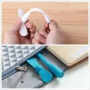 USB-вентиляторы.