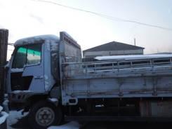 Hino Ranger. Продам грузовик, 7 000 куб. см., 5 000 кг.