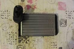 Радиатор отопителя. Chery A13