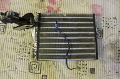 Корпус радиатора отопителя. Chery A13
